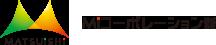 Miコーポレーション株式会社